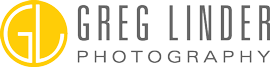 Greg Linder Photography Blog